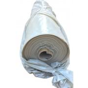 Найлон вторичен кремав цвят (Цена 2,76лв./кг. с ДДС)