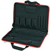 Чанта за инструменти KNIPEX, празна