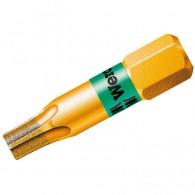 Накрайник 867/1 TORX® BDC TX 30x25 мм / 05066108001