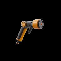 Мултифункционален пистолет за поливане
