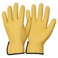 Градински ръкавици TERRA, Размер 9 (цена за 1 чифт)