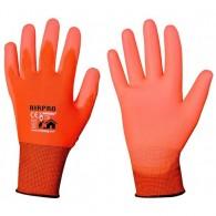Строителни ръкавици ROSTAING Airpro, Размер 9 (цена за 1 чифт)