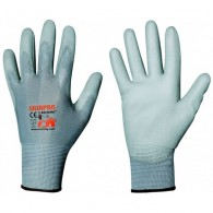 Строителни ръкавици ROSTAING Skinpro, Размер 8 (цена за 1 чифт)