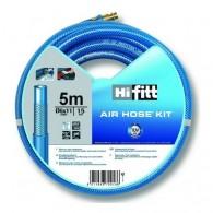 Маркуч за въздух AIR HOSE, Дължина 5м