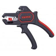 Клещи заголващи саморегулиращи KNIPEX 0.2-6.0 мм2
