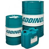 Кофражно масло ADDINOL FORMENTRENNÖL F 10. в туба x 20л. (Цена за литър)