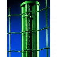 Универсален ограден стълб Bekaclip Ø48мм / 1.3м