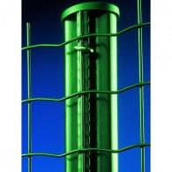 Универсален ограден стълб Bekaclip Ø48мм / 1.1м