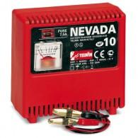 Зарядно устройство Telwin Nevada 10 / 50W