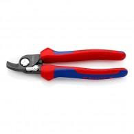 Ножица за кабели до 50 мм2 / 95 22 165