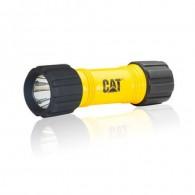 Джобна лампа CAT High Power LED Flashlight / CTRACK