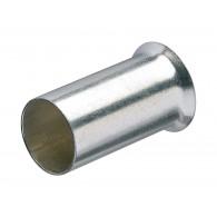Гилзи неизолирани 2.5 мм2 (200бр.) / 9799394