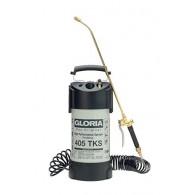 Пръскачка за масло High-Performance sprayer 405 TKS PROFILINE