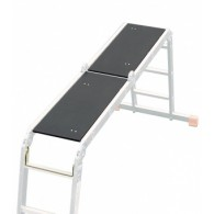 Мултиборд за сгъваема стълба Multimatic 4х4 Krause