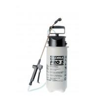 Пръскачка за масло Special pressure sprayer Pro 5