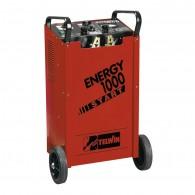 Зарядно - стартерно у-во Telwin ENERGY 1000 START / трифазно