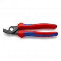 Ножица за кабели до 50 мм2 / 95 12 165