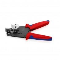 Клещи заголване на кабел KNIPEX 4 - 10 мм2