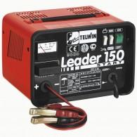 Зарядно стартерно устройство Telwin Leader 150 START / 0.3-1.4 W