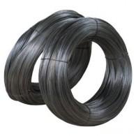 Кофражна тел Ø2.0мм мека нисковъглеродна отгрята (цена за кг)