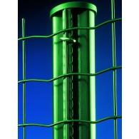 Универсален ограден стълб Bekaclip Ø48мм / 2.3м