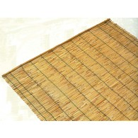 Покривала за огради, балкони и тераси Cina тип Тръстика H=1.0 x L=3.0 m