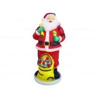 Дядо Коледа макси, XL