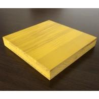Трислойни Kофражни платна без кант 2500/500/21мм (цената е за кв.м)