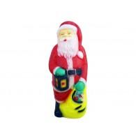 Дядо Коледа голям, L