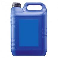 Кофражно масло - готово за употреба на водна основа (цена за 1 туба x 20л)