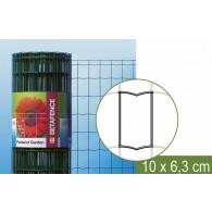 """ОГРАДНА МРЕЖА """"PANTANET ESSENTIAL""""; H=0.61 x L=10 m - BETAFENCE 054200"""
