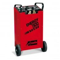 Зарядно - стартерно у-во Telwin ENERGY 1500 START / трифазно
