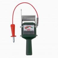 Тестер за акумулатори TELWIN, 6-12 V