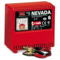 Зарядно устройство Telwin Nevada 6 / 35W