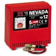 Зарядно устройство Telwin Nevada 12 / 80W