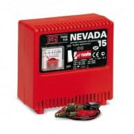 Зарядно устройство Telwin Nevada 15 / 110W
