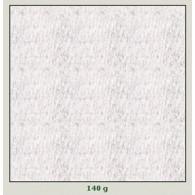 Геотекстил TS1, 2 x 50м
