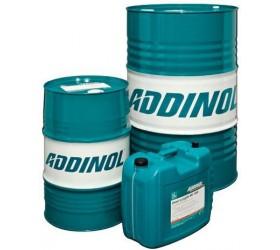 Кофражно масло ADDINOL FORMENTRENNÖL F 10. във Варел x 57л. (Цена за литър)