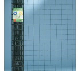 Оградна мрежа Promo Fence SL H=1.50 x L=20 m