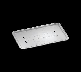 Поставка за печене WEBER® (съвместима с решетка за печене #6563) - малка, 4 броя