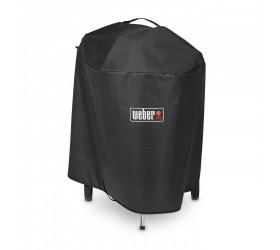 Луксозен калъф WEBER®, за барбекю на въглища Master-Touch Premium 57cm
